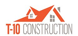 T10 Construction & Roofing